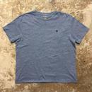 Polo Ralph Lauren S/S Tee H.BLUE SIZE L