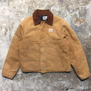 80's Carhartt Traditional Jacket