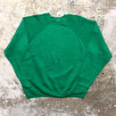80's Tultex Back Printed Sweatshirt