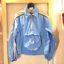 70's~  NIKE Nylon Jacket