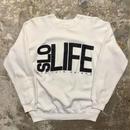 80's Unknown Sweatshirt