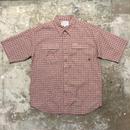 Columbia GRT Seersucker Shirt