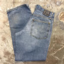 90's~ Levi's Silver Tab Denim Pants