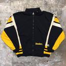 90's STARTER Pittsburgh Steelers Nylon Jacket