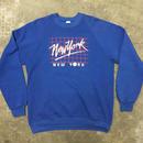 80's JERZEES Sweatshirt