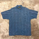 Penmans Rayon Box Shirt