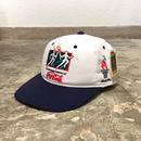 1996 STARTER Atlanta Olympic Cap (Dead Stock)