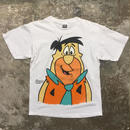 90's The Flintstones Tee