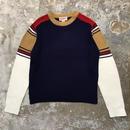 80's Bradlees Acrylic Sweater