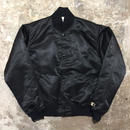 80's~ STARTER Nylon Varsity Jacket