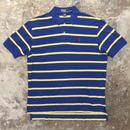 Polo Ralph Lauren Striped Poloshirt #7
