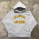 80's Champion REVERSE WEAVE Hooded Sweatshirt