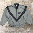 U.S.ARMY IPFU Training Jacket