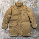 70's THE NORTH FACE Down Jacket