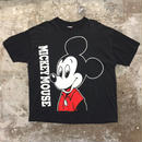 90's Mickey Mouse Tee