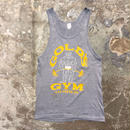 80's GOLD'S GYM Tank Top