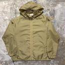 60's White Stag Nylon Jacket