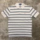Polo Ralph Lauren Striped Poloshirt #4