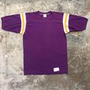 80's Sportswear Football Tee