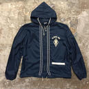 60's~ Unknown Nylon Jacket