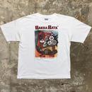 90's BAKRA BATA' Tee (Dead Stock)
