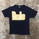 70's Champion Drake Tee