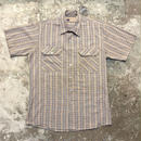 90's BIG MAC S/S Shirt