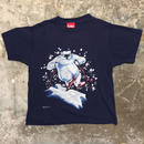 90's Coca Cola Polar Bear Tee