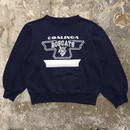 80's Champion BOBCATS Sweatshirt