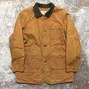 80's L.L.Bean Hunting Jacket L