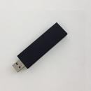 [新発売] MyBeacon® USBスティック型 MB001 Ac-SR2 (1セット10台)
