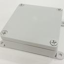 MyBeacon® Pro 防水防塵型 MB004 HDc-DR2(1台)