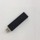 MyBeacon® USBスティック型 MB001 Ac-SR2(1セット2台)