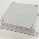 MyBeacon® Pro 防水防塵型 MB004 HDc-DR2 (1セット5台)