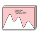 エチオピア・チェレレクツ - ETHIOPIA CHELELEKTSU -
