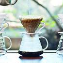 <抽出>いろいろなドリップコーヒー