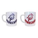 PORKCHOP - マグカップ (2種類)