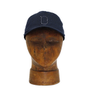 THE H.W. DOG&CO. - WASH CAP (ネイビー) D-00255