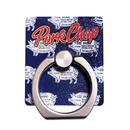 PORKCHOP - オリジナルホールドリング (iRing*アイリング)