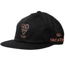 BORN X RAISED - SEX VACATION HAT