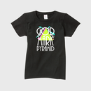 -GODMARK-Tシャツ