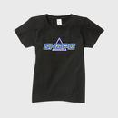 -SHAPE-Tシャツ
