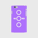 -MIND-iPhoneケース