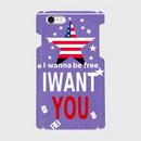 -AMERICA-iPhoneケース