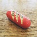 箸置き 赤ウィンナー