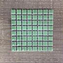 【タイル】マイクロモザイク 10 D5
