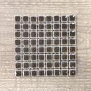 【タイル】マイクロモザイク 10 E14