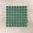 【タイル】マイクロモザイク 10 E6