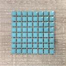 【タイル】マイクロモザイク 10 C9