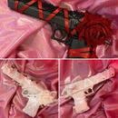【お取り寄せ】乙女拳銃